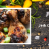 Jerk Chicken - primary image