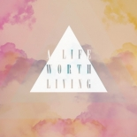 A Life Worth Living Course - primary image