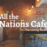 All the Nations Cafe - primary image