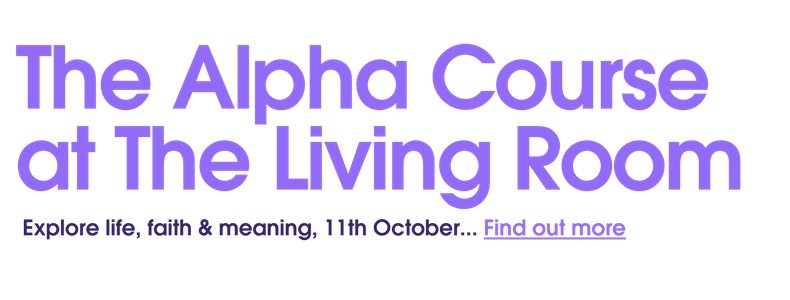 Alpha autumn 2017