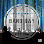 Band Day - primary image