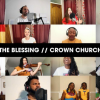 The Blessing // Crown Church // Multi-lingual - primary image