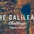 The Galilean Challenge (Spoken Word) - primary image