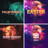 Easter at Crown 2019 - primary image