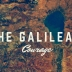 The Galilean Courage - primary image