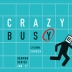 New Sunday Series: Crazy Busy - primary image