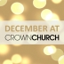 December at Crown - primary image