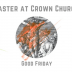 Easter at Crown Church - primary image