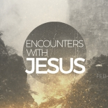 Encounters with Jesus - primary image