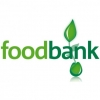 FoodBank - primary image