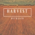Harvest Series - part 1 - primary image