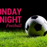 Monday Night Football - primary image