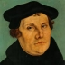 Celebrating 500 years of the Reformation - primary image