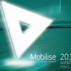 Mobilise - The Review! - primary image