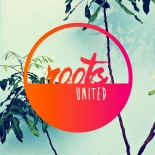 Roots United - primary image