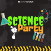 Mad Science Party - primary image