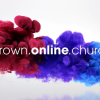 Crown Online Church - primary image