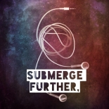 Further Worship & Submerge - primary image