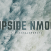New Series: Upside Down - primary image