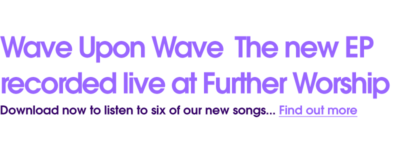 Wave Upon Wave podcast