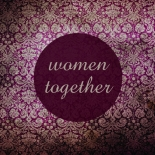 Women Together - primary image