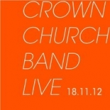 Live Music at Crown Church - primary image