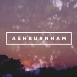 Ashburnham 2015 - primary image