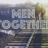 Men Together 2016 - primary image