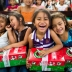 Get Involved with Operation Christmas Child - primary image