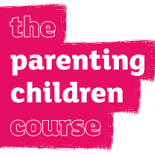Parenting Course - primary image